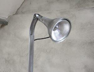 Staande lamp